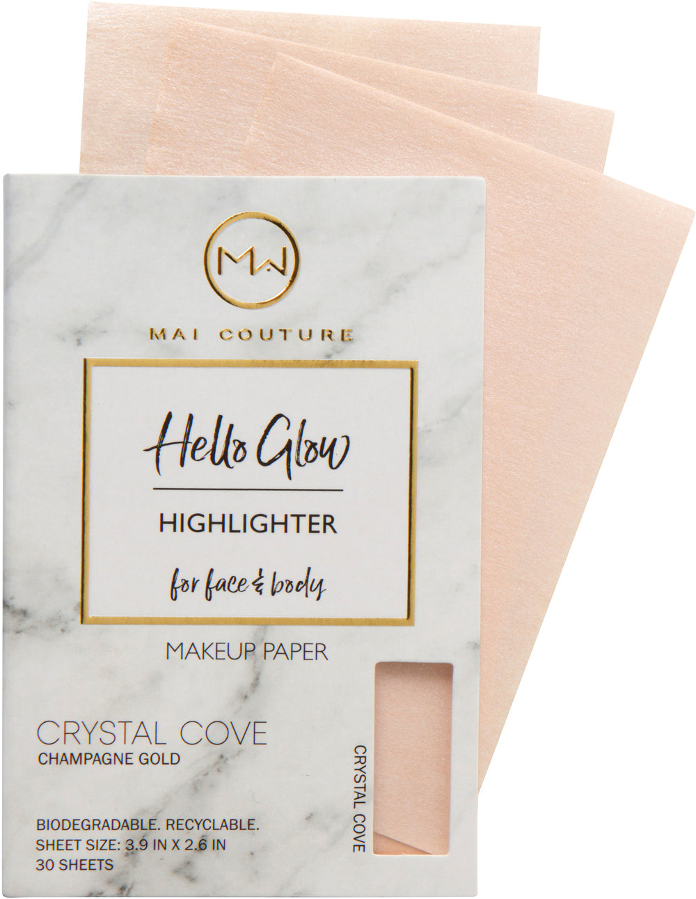 mai-couture-hello-glow-highlighter