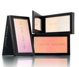 Kevyn-Aucoin-The-Neo-Trio-Palette