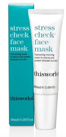 thisworks-stress-check-face-mask