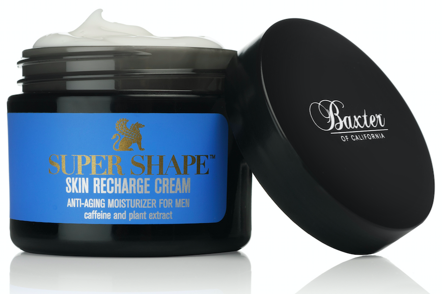 Baxter-of-California-Super-Shape-Skin-Recharge-Cream