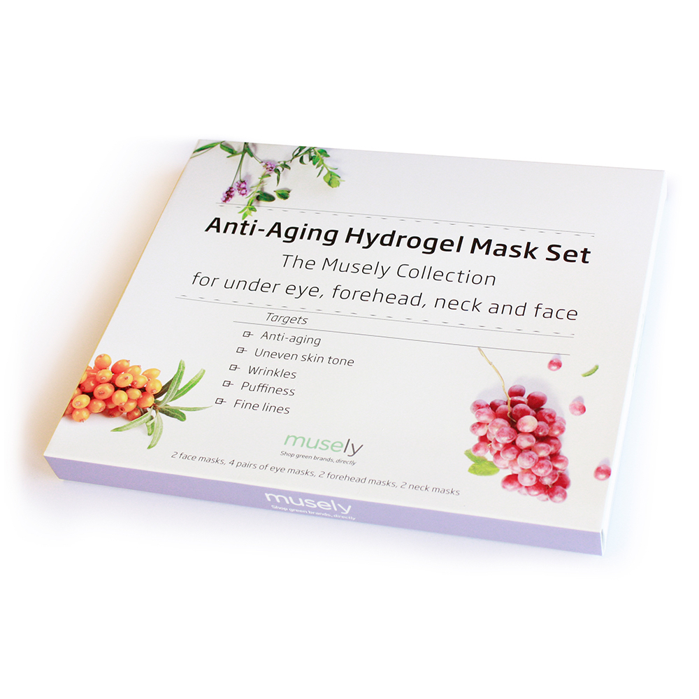 musely-hydrogel-mask