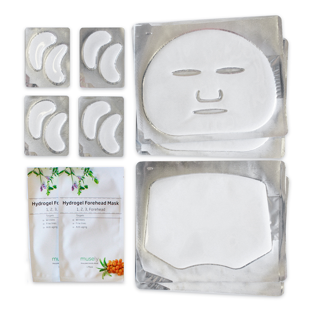 musely-hydrogel-overnight-mask-set