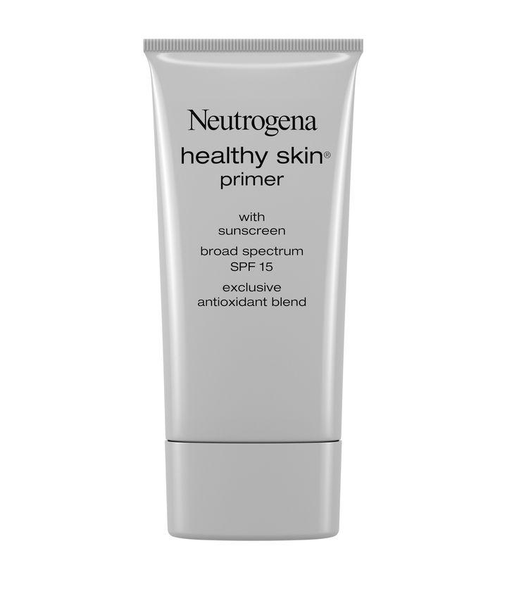 neutrogena-healthy-skin-primer