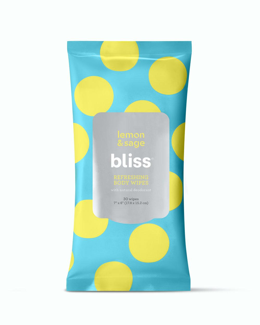 Bliss Lemon & Sage Refreshing Body Wipes.jpg
