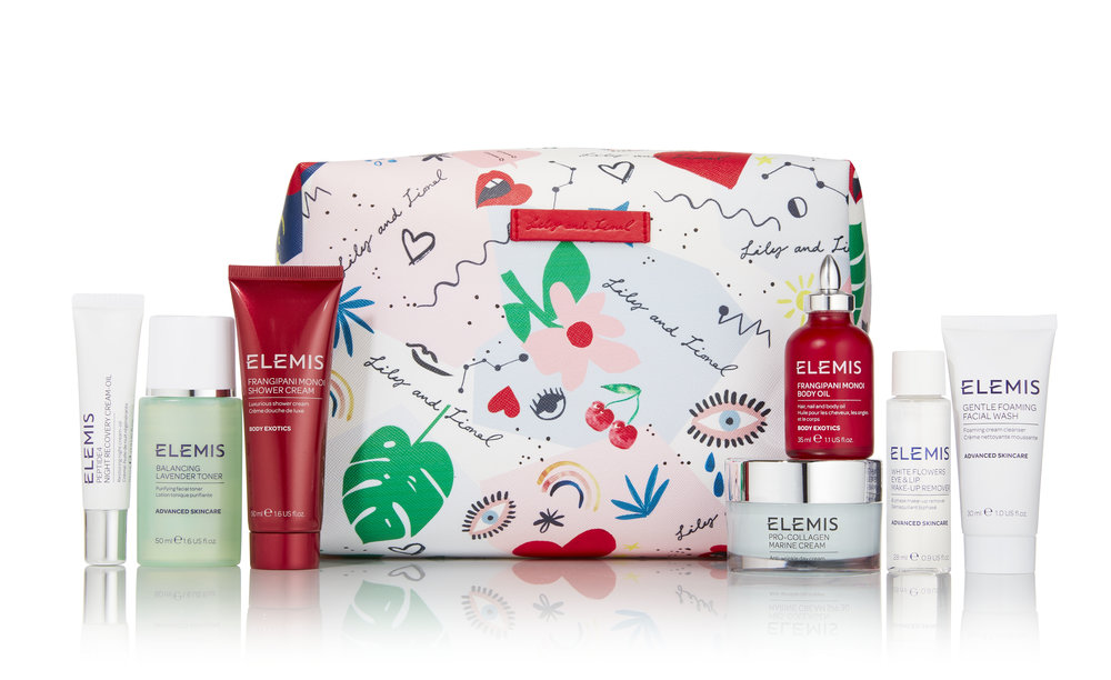 Lily & Lionel Luxury Traveller w Products.jpg