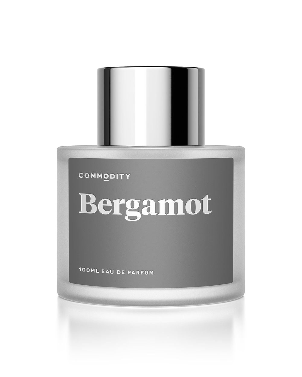 COMMODITY BERGAMOT 100ml.jpg