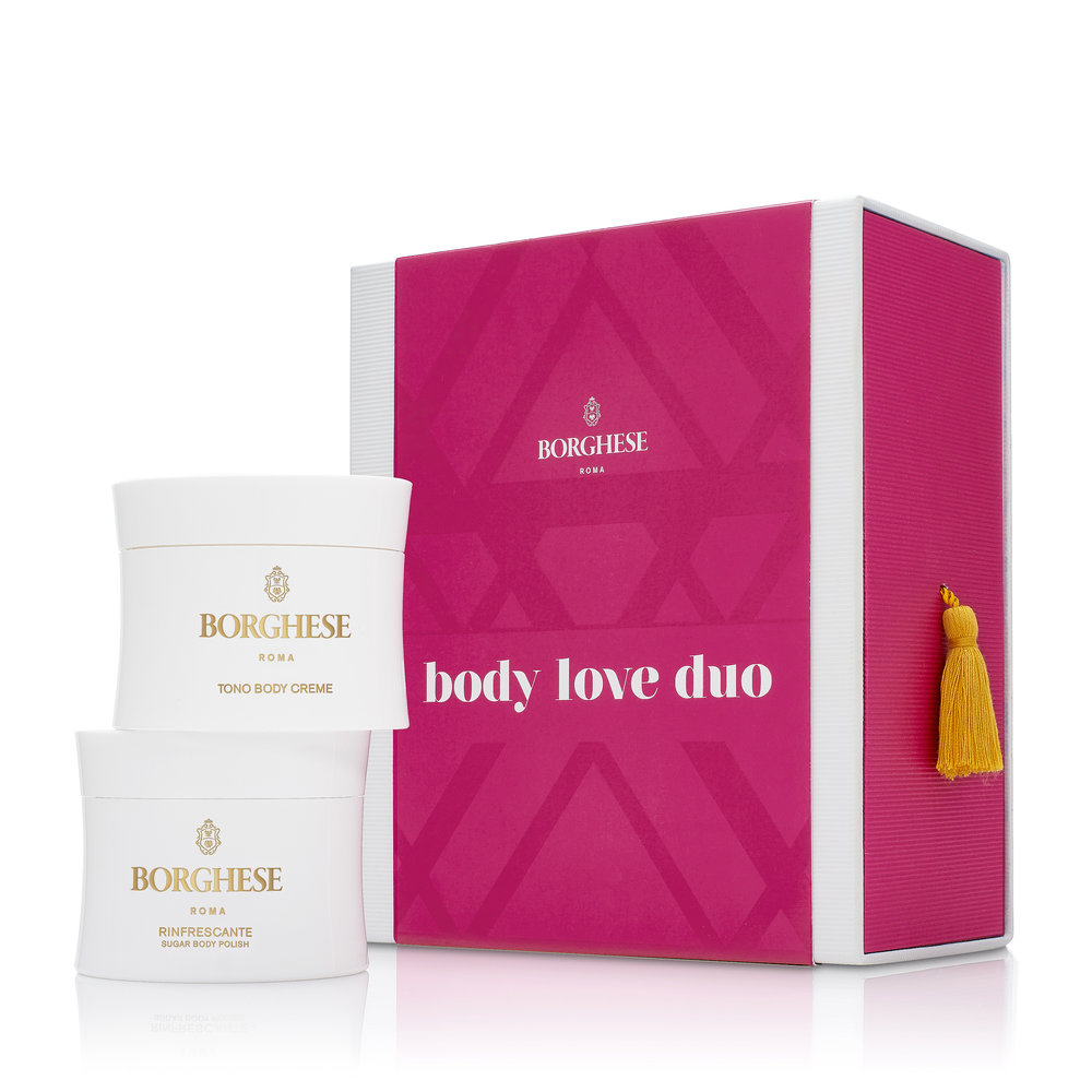 518681_BodyLoveDuo_1.jpg