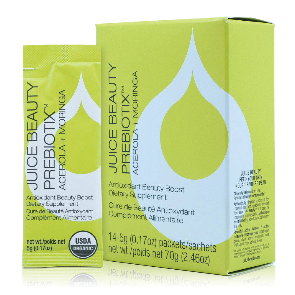 Prebiotix Antioxidant Beauty Boost.jpg
