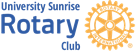 University Sunrise Rotary.png
