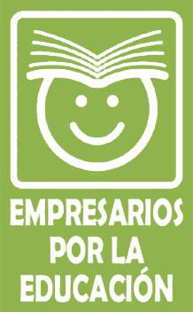 logo-exe-empresarios-por-la-educacion.jpg