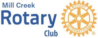 Mill Creek Rotary Club