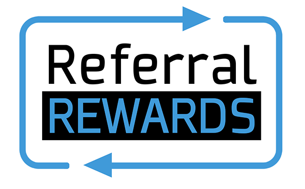 Thank you for sharing your referral. - We will follow-up with your recommendation. If the referral leads to a sale, you will receive a check for $350 from us when their project is completed.