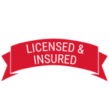 liscened-insured.png