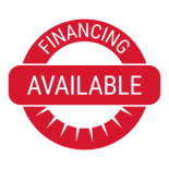 financing_available.png