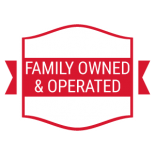 family-owned-operated.png