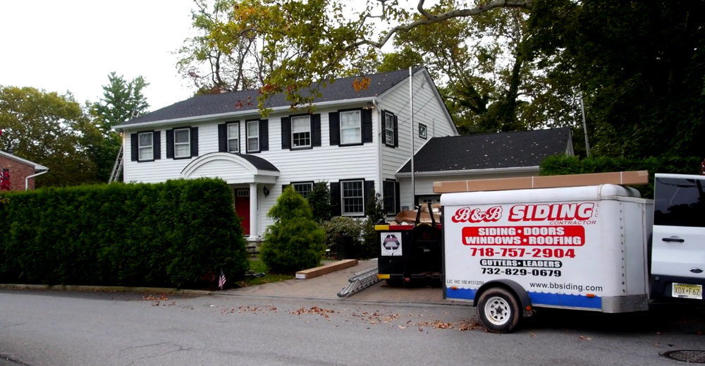 house+with+bb+truck.png