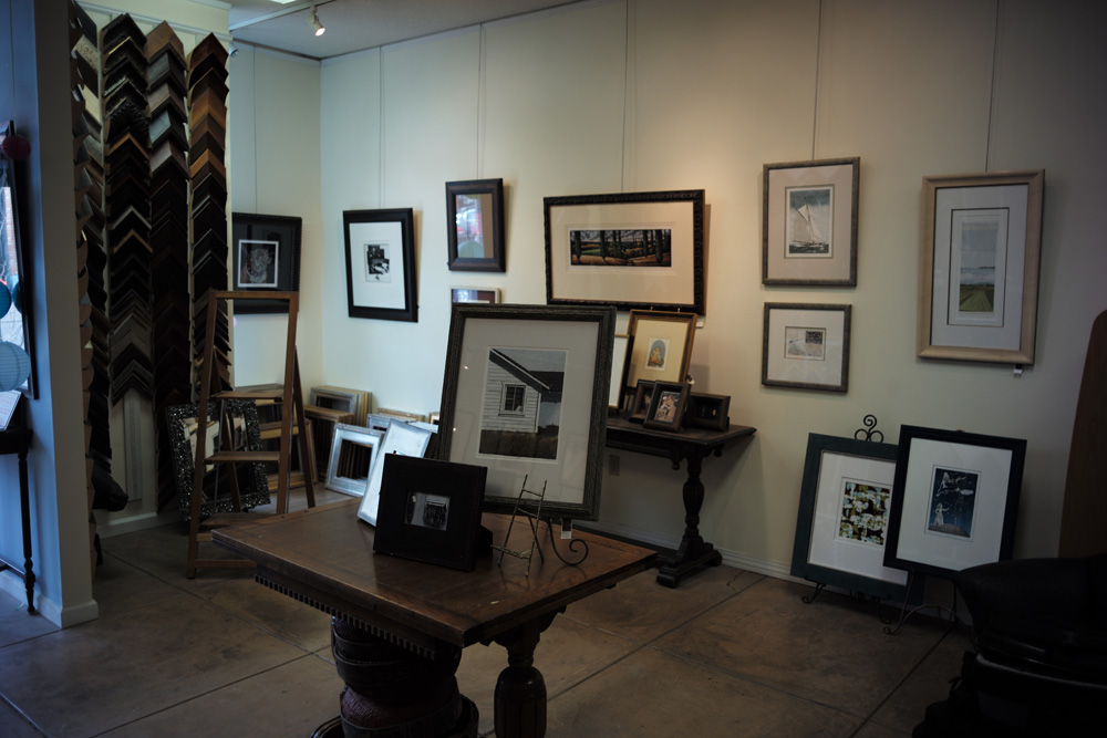 Picture Framing Portland Picture Frames Chrisman Framing