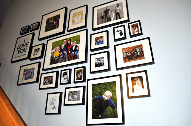 Gallery wall edited jpg