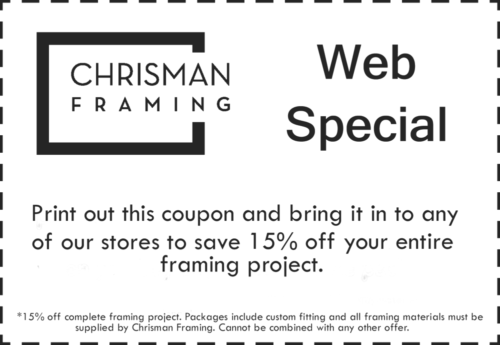 15%web-special-coupon copy.png