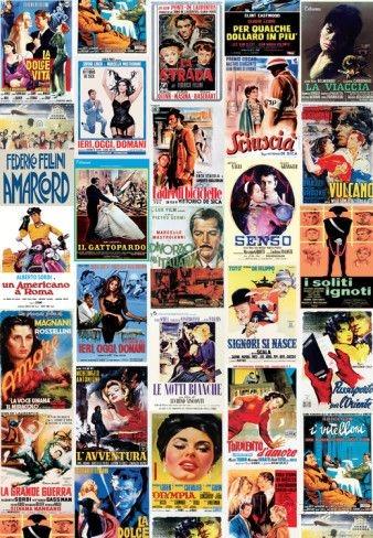 posters portland.jpg