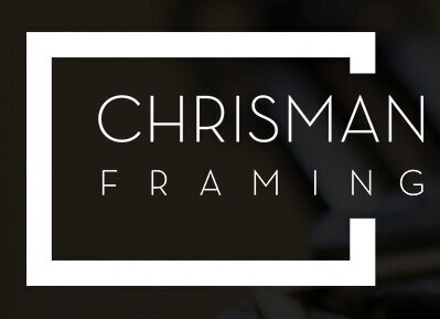 Picture framing portland picture frames chrisman framing solutioingenieria Image collections