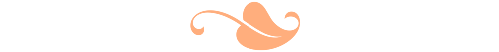 logo-ornament-pch.png