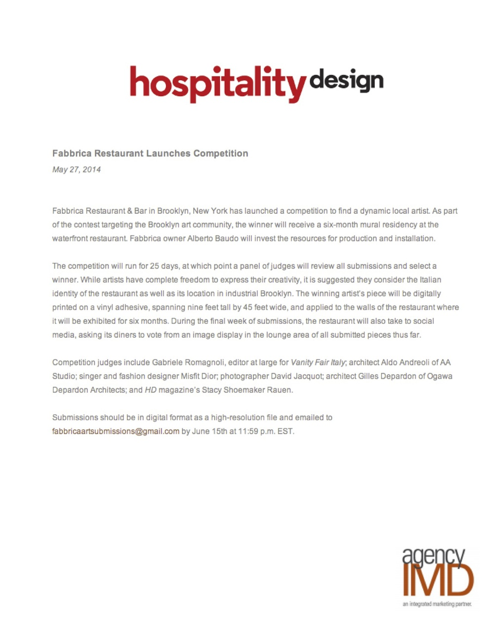 Fabrica-Hospitalityanddesign-May27,2014.jpg