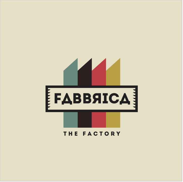 Fabbrica Restaurant & Bar