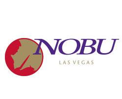 Nobu - Las Vegas