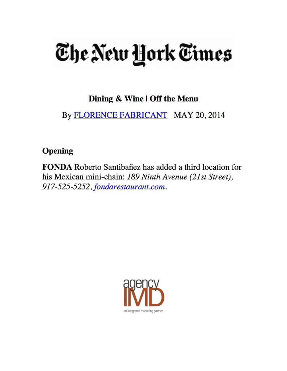 FONDA - NYT - 5.20.14.jpg