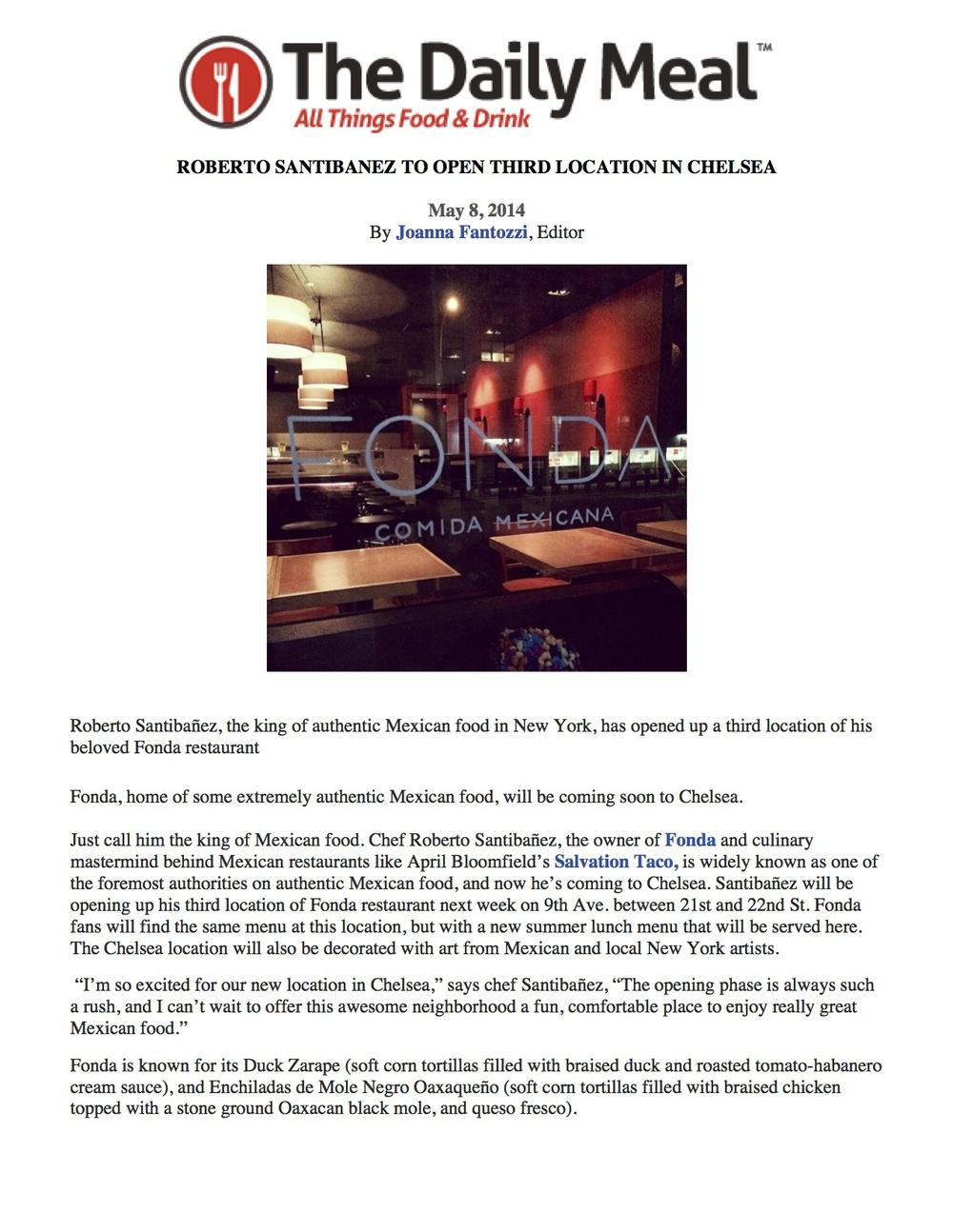 FONDA - TheDailyMeal - 5.8.14.jpg