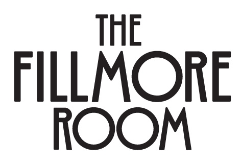 FILLMORE_ROOM.jpg