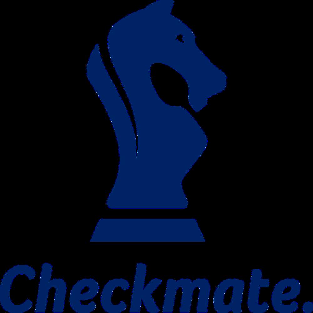 Checkmate_RGB.png