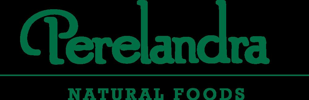2016 logo GRN.png