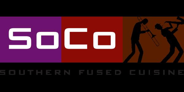 Color-Logo-600px22.jpg