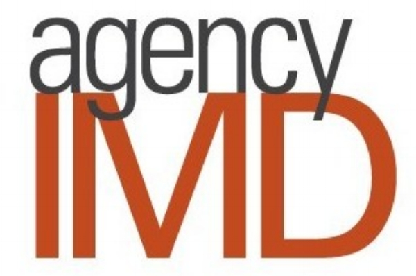 agencyIMD - culinary talent management + integrated marketing