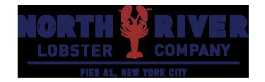 NRLC_horz-logo-no-line_375x116.png
