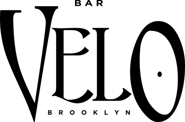 VELO BROOKLYN LOGO.jpg