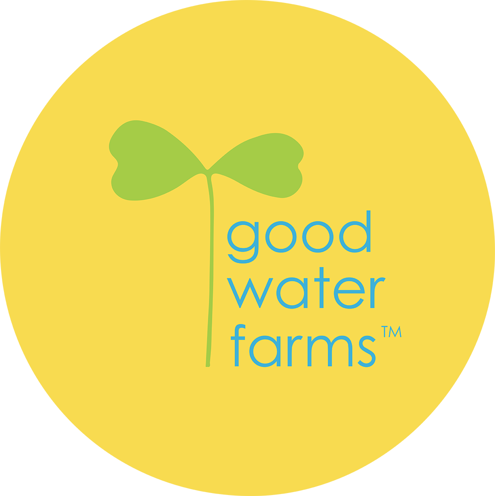 GOOD-WATER-FARMS-HIGH-RES-LOGO copy.png