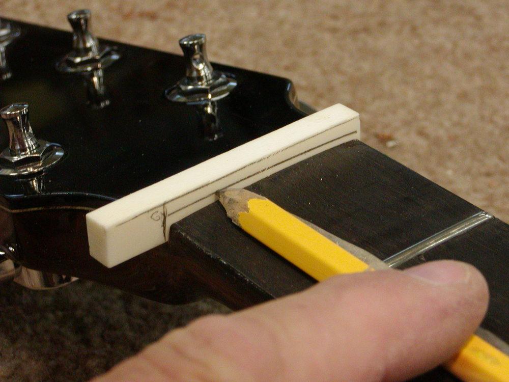 guitar_repair-1.jpg