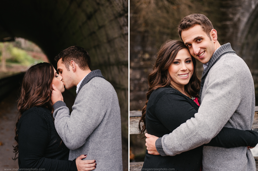 penfield-ny-engagement-1