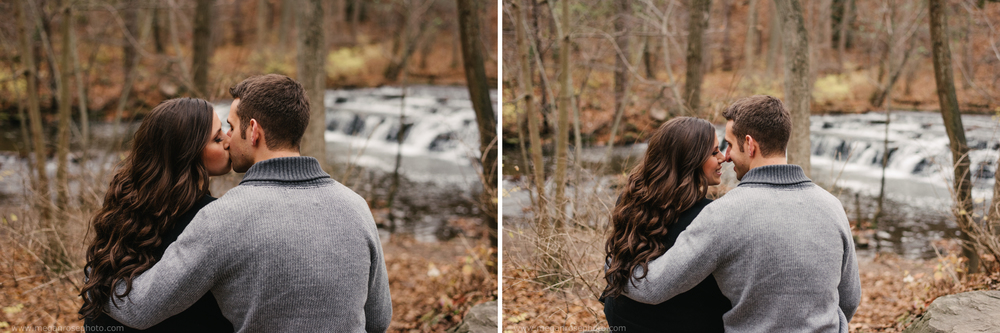 penfield-ny-engagement-2