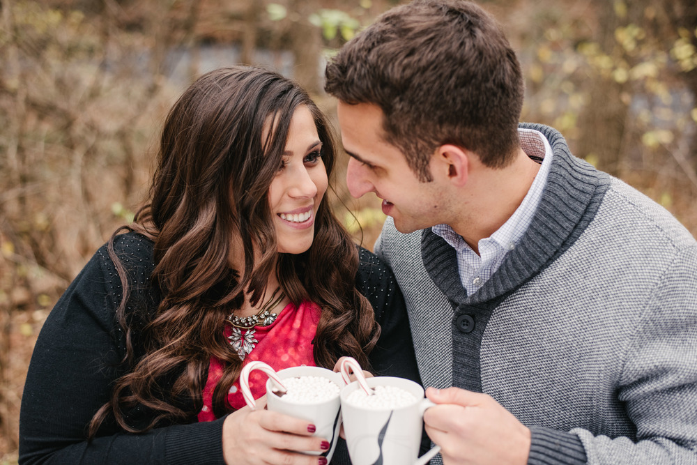 penfield-ny-engagement-8