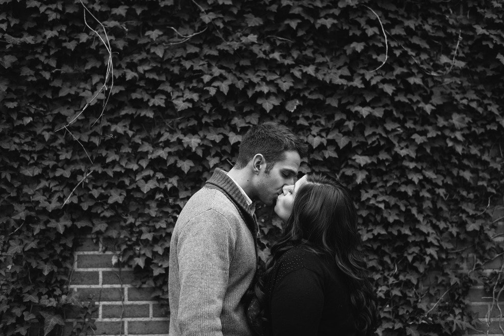penfield-ny-engagement-10