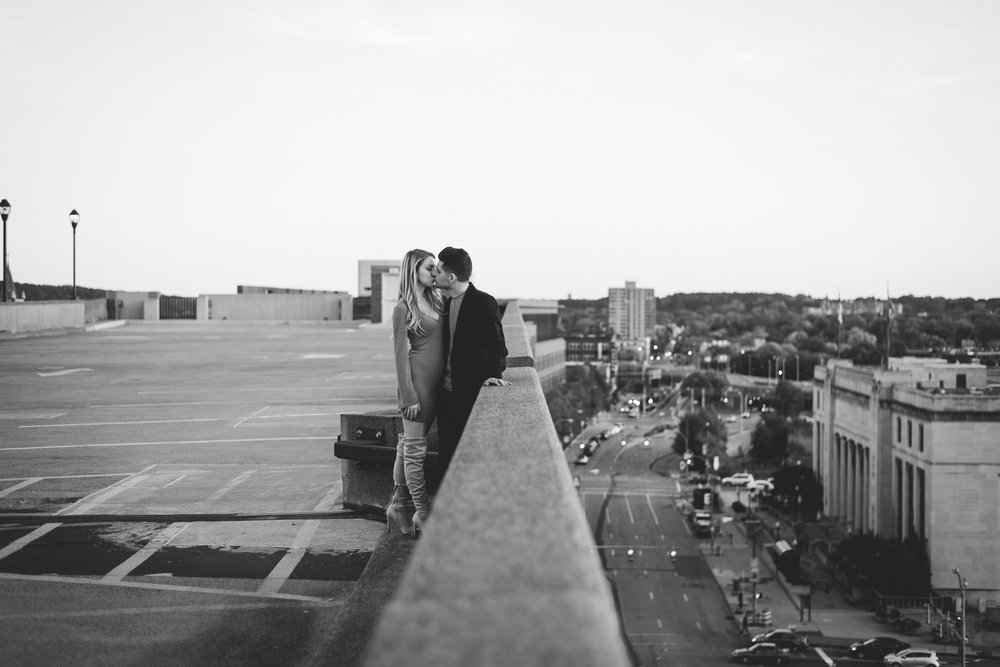 rochester-engagement-cost12.jpg