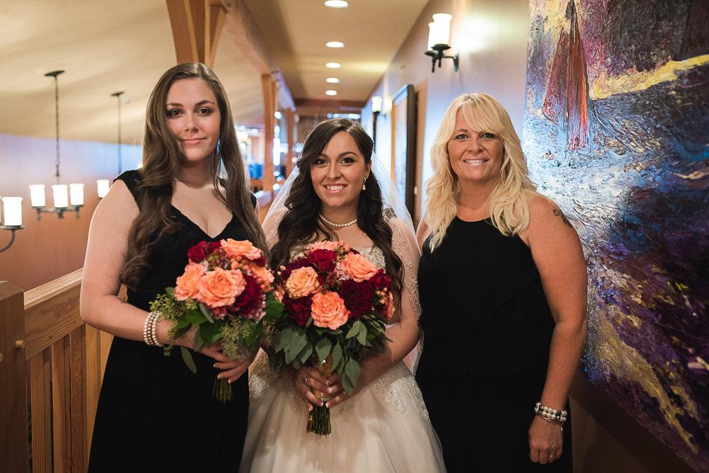 nywcc-wedding-rochester-photographer (1 of 1)-2.JPG