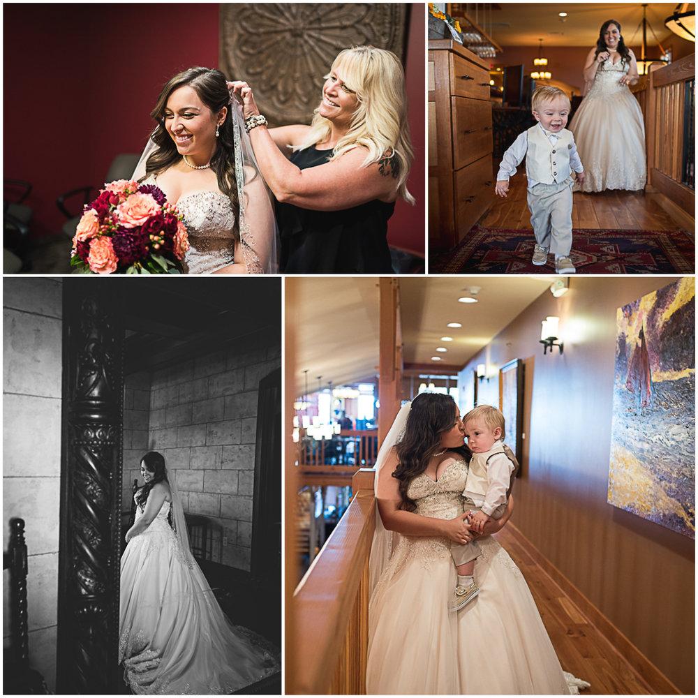 nywcc-wedding-rochester-photographer-1.jpg