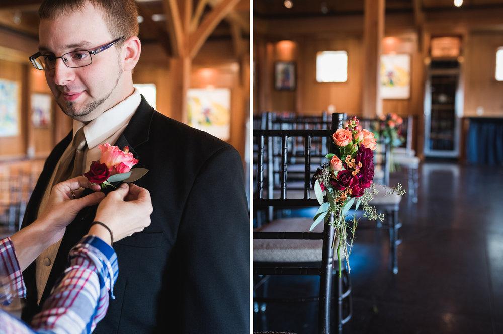 nywcc-wedding-rochester-photographer-4.jpg