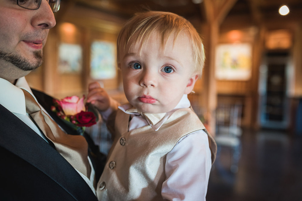 nywcc-wedding-rochester-photographer-7.JPG