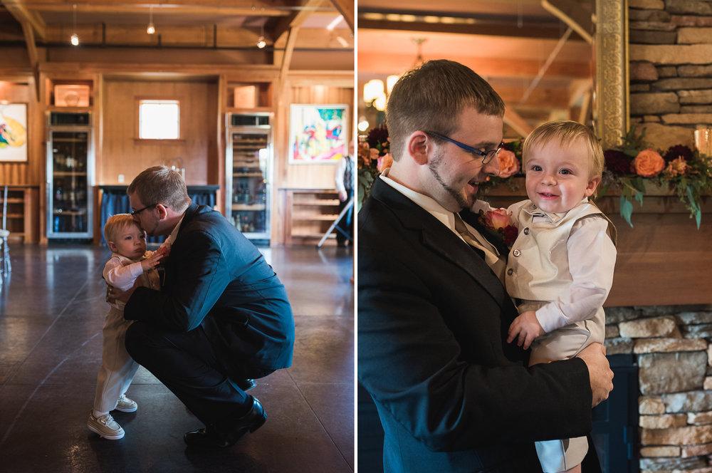 nywcc-wedding-rochester-photographer-6.jpg